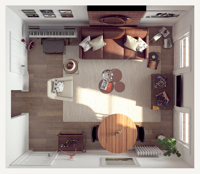 Design my room app design decoration for Design my room app