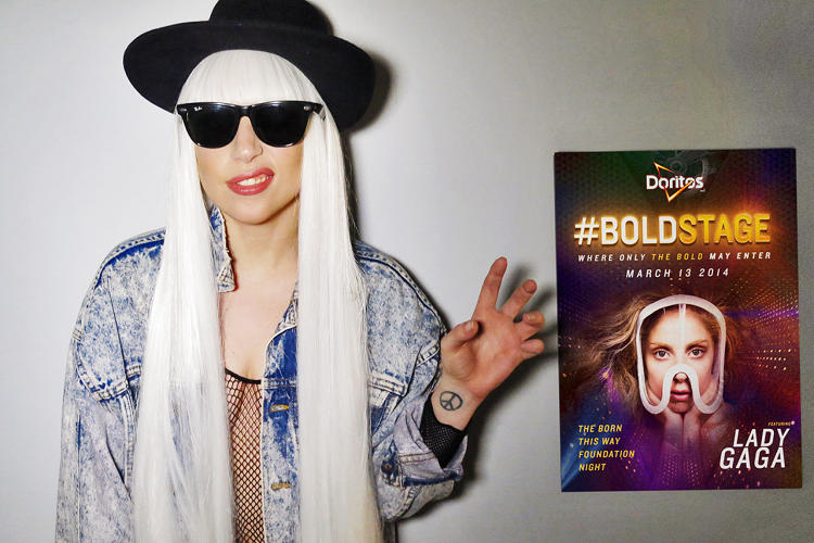 3027313-slide-s-1-doritos-sxsw-lady-gaga