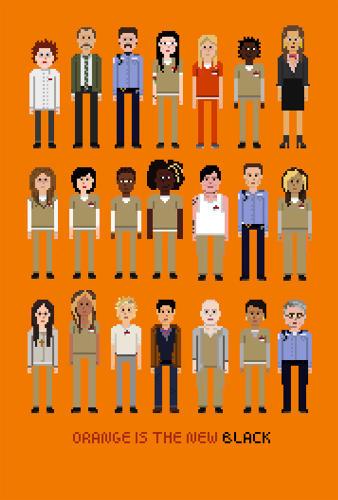 http://f.fastcompany.net/multisite_files/fastcompany/imagecache/slideshow_large/slideshow/2014/07/3033826-slide-s-5-orange-is-the-new-black-fan-art.jpg